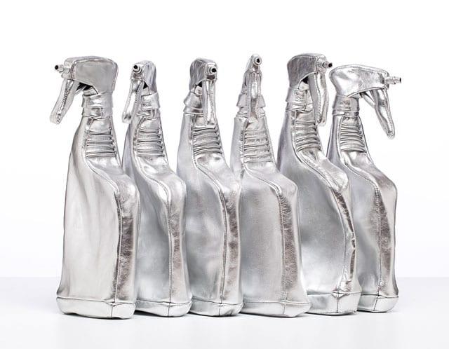 רונן רז 'Pharm Silver'-3