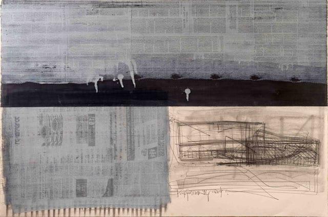 סיגלית לנדאו, משה קופפרמן -06