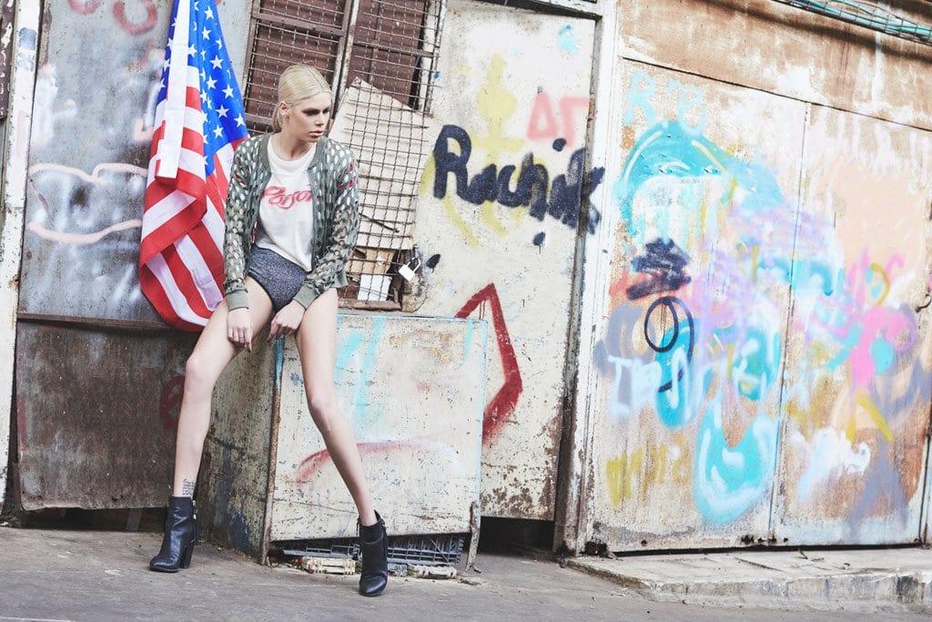 WOMEN FASHION: AMERICA BY ROEI SARUSI-11