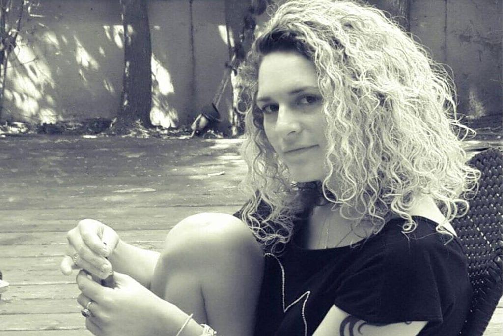 """משרד יח""""צ רוז רוה קיבל את התקציב של מונה טורס - חברת התיירות הגדולה בישראל-2"""