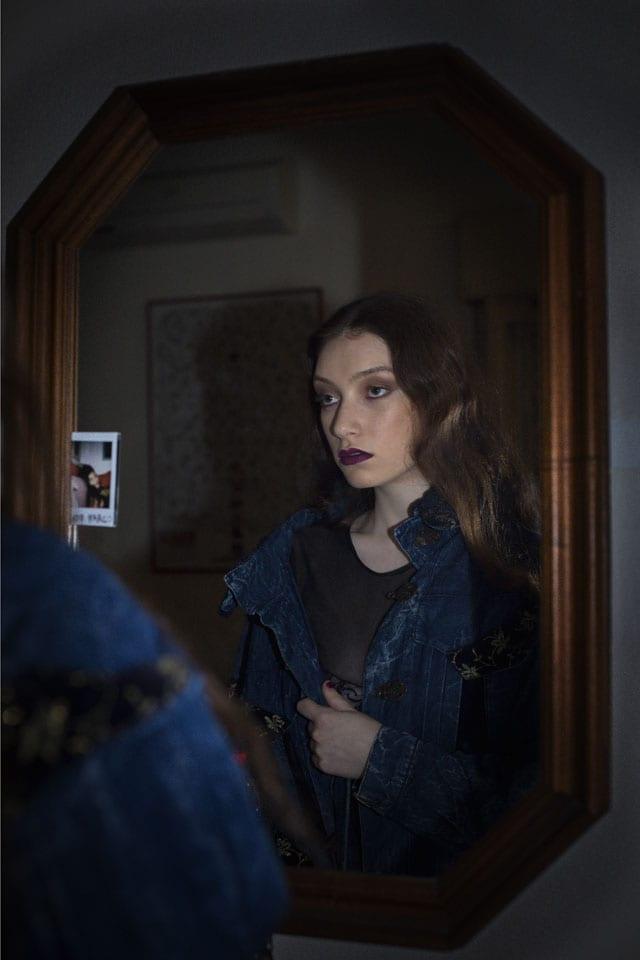 EFIFO מגזין אופנה. מחשבות של חורף. צילום: הילה חן-5