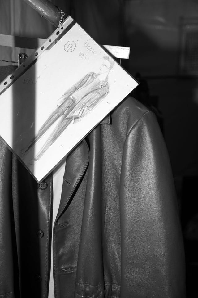 צילום: ריטה ירושבר