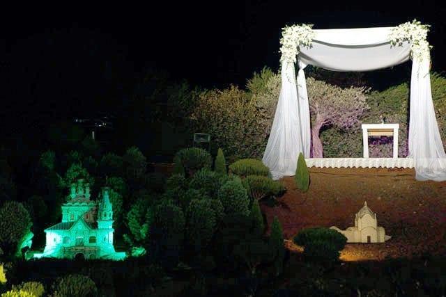 חתונה במיני ישראל, צילום חתונות, צילומי חתונה, מגזין אופנה, מגזין אופנה אונליין, מגזין אופנה ישראלי, כתבות אופנה, Fashion, מגזין אופנה 2018, מגזין אופנה ועיצוב, Fashion Magazine - Efifo, אופנה -7