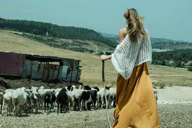The Shepherd's Daughter-4