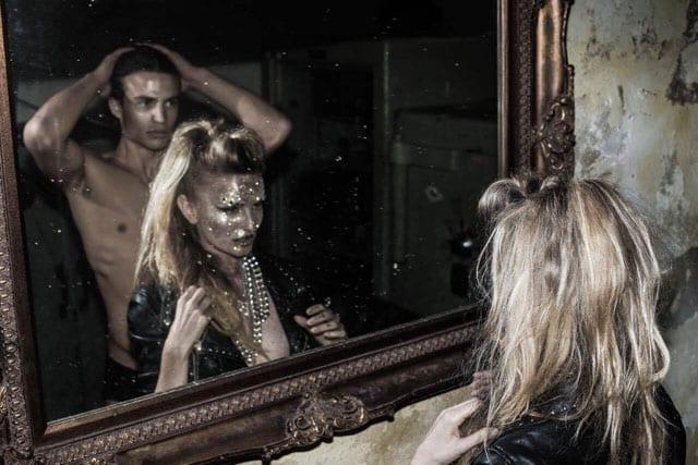 EFIFO מגזין אופנה. GHB - צילום: אנסטסיה שטניקובה-5
