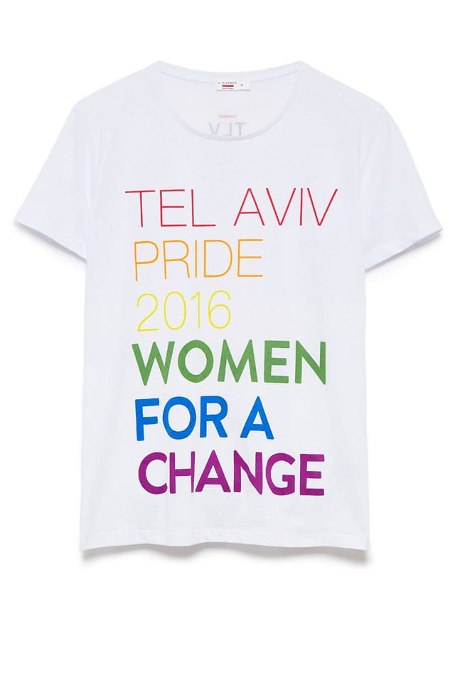 WOMEN FOR A CHANGE-3