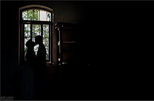 צלם חתונות ואירועים: אדיר לוטן-3