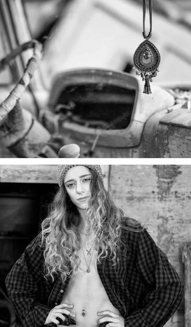 למטה: חולצה: Castro, תחתון: Aerie כובע: Colombia, שרשראות: forever 21, נעליים:Allstar, משקפיים: carolina lemkeצילום:חיים שפירא, Haim Shapira, סטודיו גברא, מנחה:איתן טל, מלווה: סנדי אהרון אונגר, סטייליניג, איפור ועיצוב שיער:ענב שומרוני Einav Shomrony, דוגמנית:אנה ברנובסקי, Anna Baranovsky, אופנה, Fashion, מגזין אופנה ישראלי, אופנה ישראלית, Fashion News, חדשות אופנה 2018, Fashion Articles, מגזין אופנה, Fashion Magazine, כתבות אופנה 2018, Efifo, מגזין אופנה אונליין, Photography, מגזיני אופנה ישראלים, מגזין אופנה 2018, עיתון אופנה 2018, סוכנות דוגמנות -5