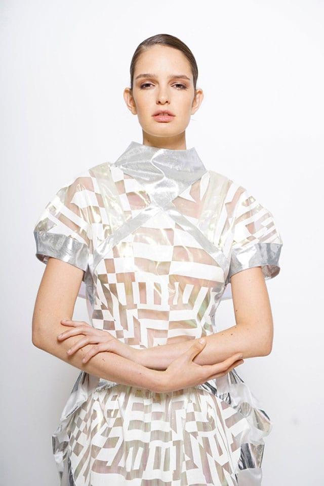 EFIFO. מגזין אופנה. אירית לוסטגרטן, מעצבת אופנה בוגרת ויצו חיפה-6