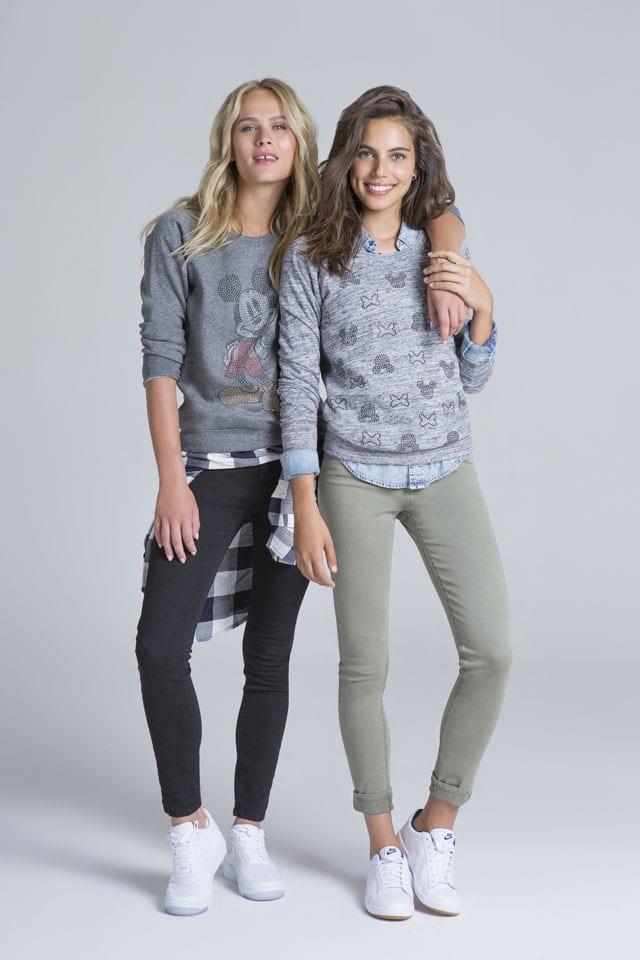 מגזין אופנה, מבצע ב-FOX: כל הפוטרים (נשים, גברים ילדים ובייבי) פריט שני ב-50% הנחה-4