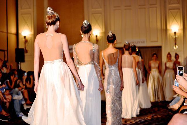 אלון ליבנה, אלון ליבנה שמלות כלה, שמלת כלה של אלון ליבנה, צילום דילן פריס, מגזין אופנה, מגזין אופנה אונליין, מגזין אופנה ישראלי, כתבות אופנה, Fashion, מגזין אופנה 2018, מגזין אופנה ועיצוב, Fashion Magazine - Efifo, אופנה -1