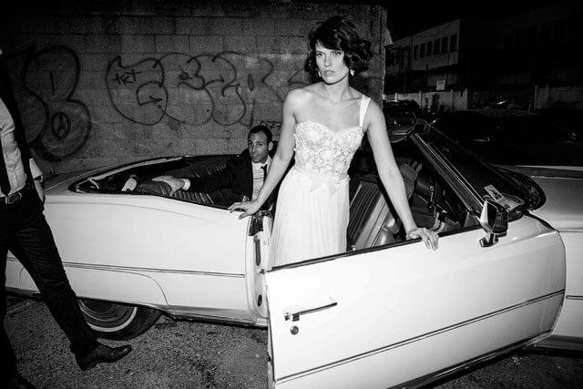 רון קדמי, www.fashionisrael.co.il