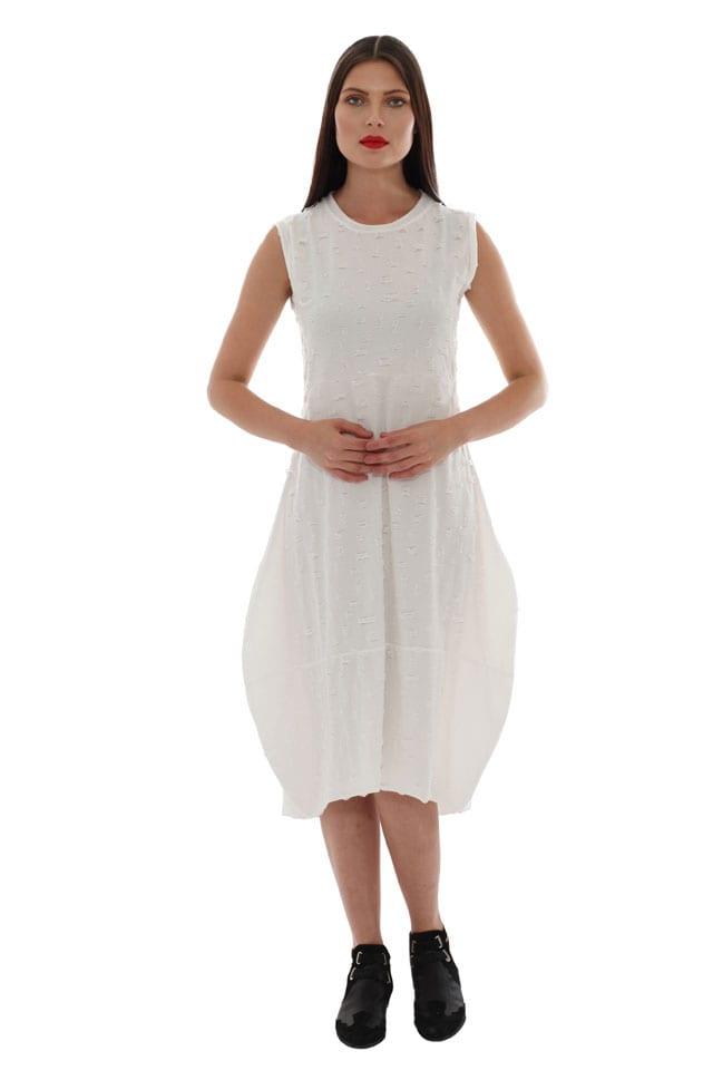 קמדן אנד שוז. שמלה: 99 שח, להשיג באתר www.Camden.co.il, צילום: אושרי תורתי