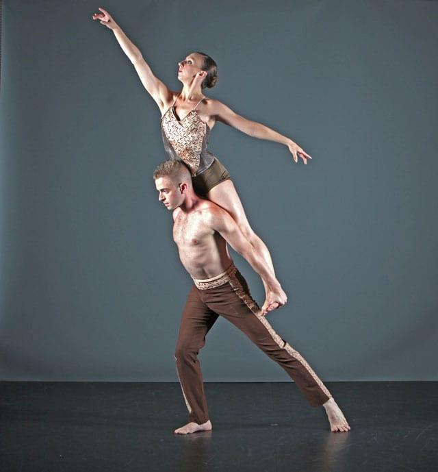 GIORDANO DANCE CHICAGO-3