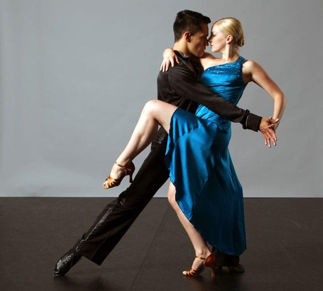 GIORDANO DANCE CHICAGO-2