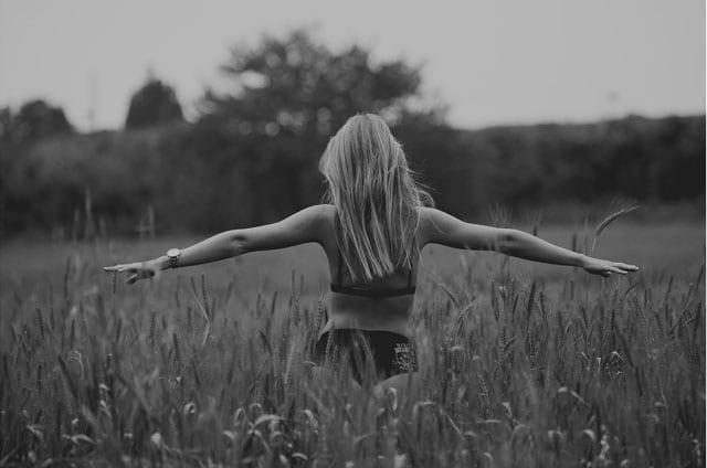 Pretty Woman: Michal Barzo-3