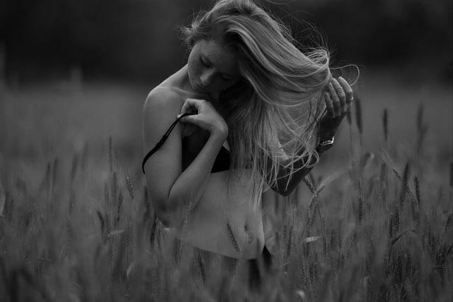 Pretty Woman: Michal Barzo-2