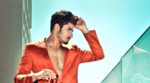 sexy boy, אופנה, מגזין אופנה, Efifo, Fashion, Fashion Magazine, אתר אופנה