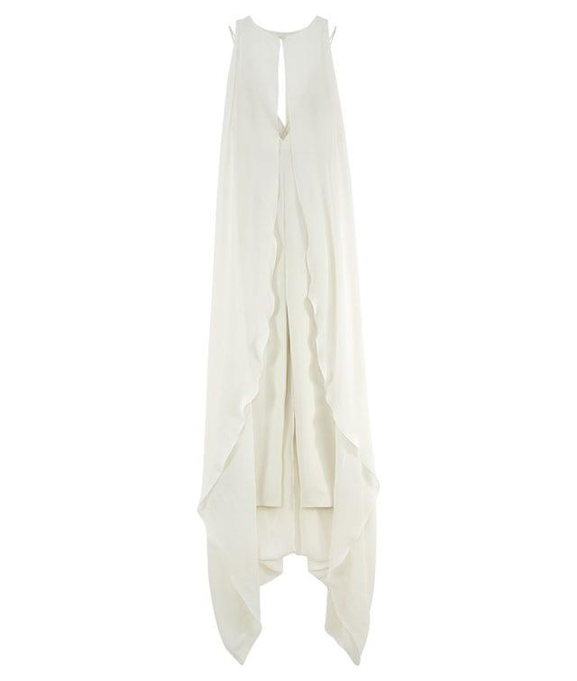 שמלת כלה של ASOS-16
