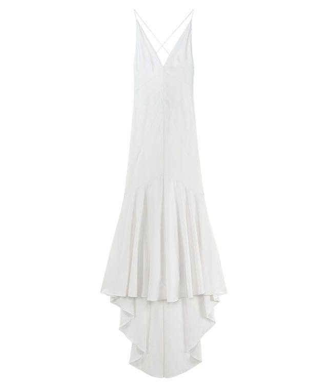 שמלת כלה של ASOS-6