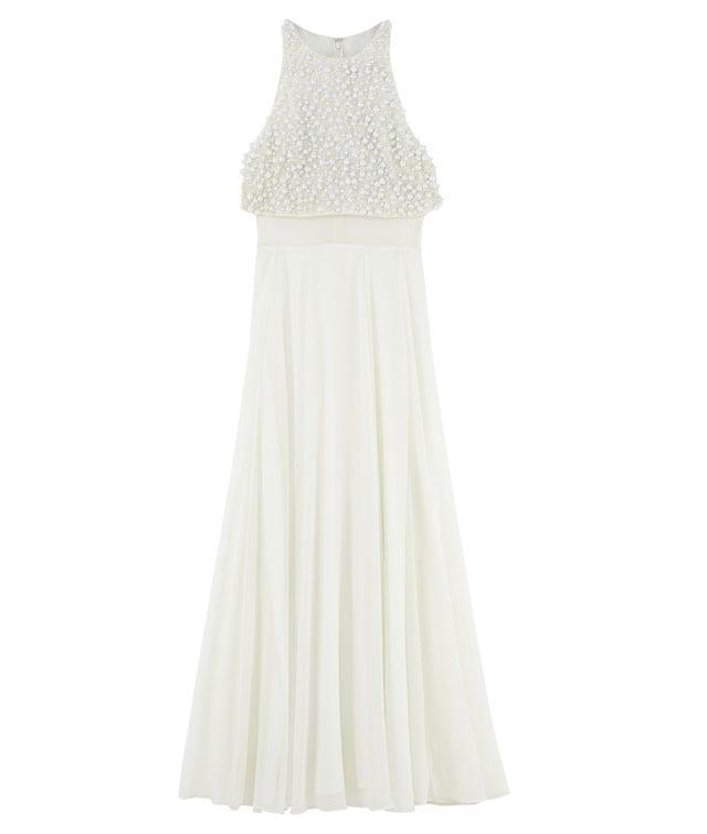 שמלת כלה של ASOS-4