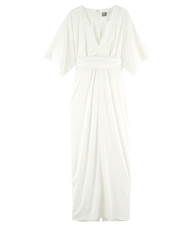 שמלת כלה של ASOS-3