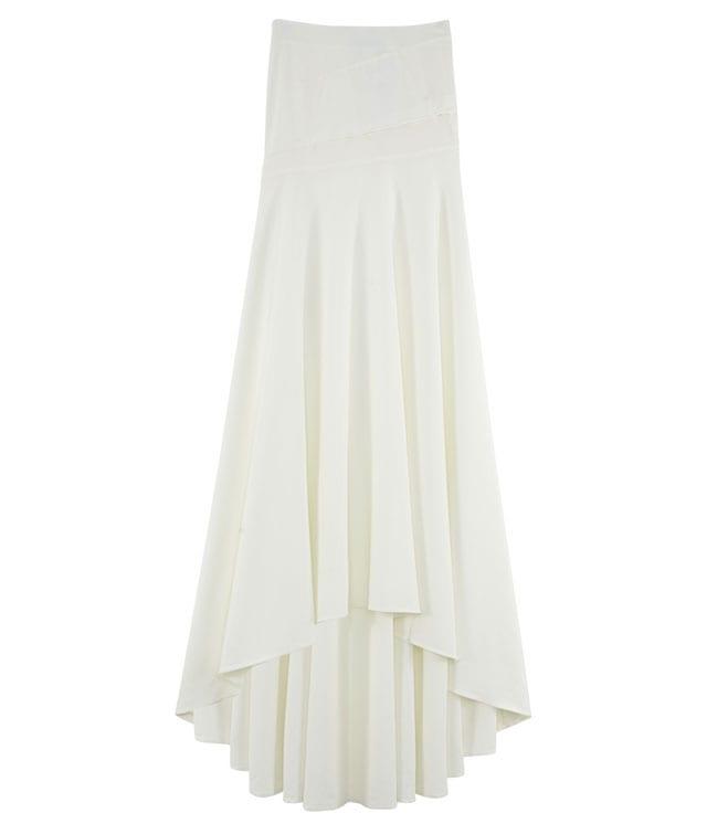 שמלת כלה של ASOS-1