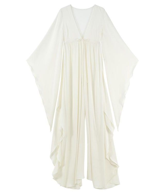 שמלת כלה של ASOS-14