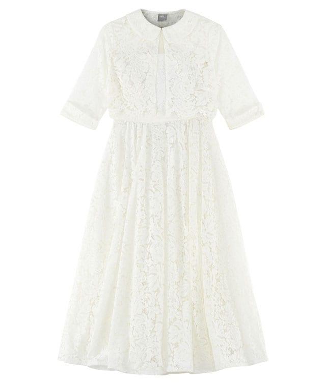 שמלת כלה של ASOS-12