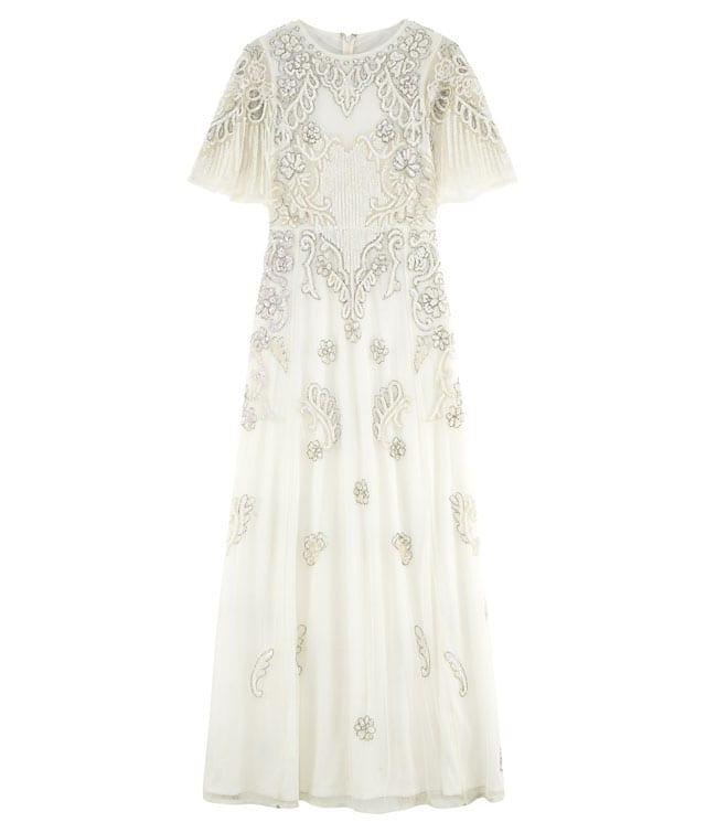 שמלת כלה של ASOS-9