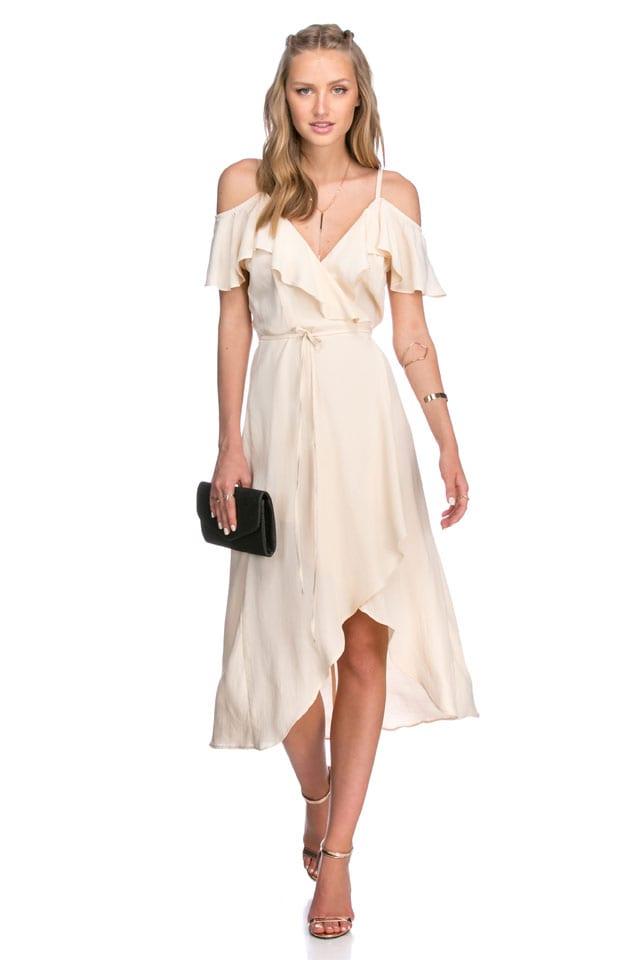 שמלה ניוד לנשף הפרום של Adika, Adika, שמלה ניוד של Adika, שמלת ערב ניוד, שמלה ניוד לנשף, שמלה ניוד של Adika לנשף פרום, שמלה למסיבה, שמלה לאירועים, שמלה של Adika, שמלת ערב ניוד של Adika, אופנה fashion, style, trend, אופנה, efifo, אתר אופנה, טרנד, סטייל