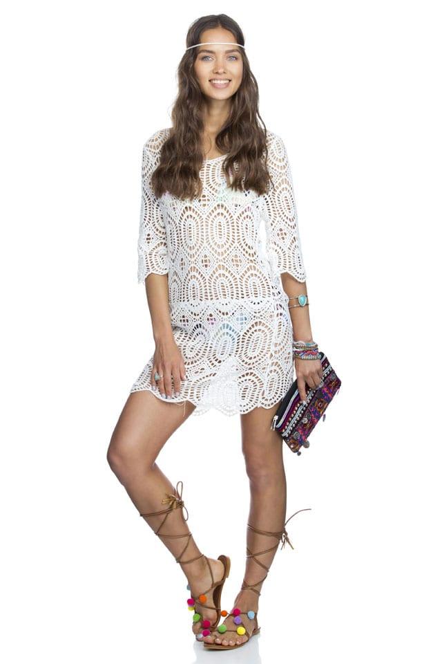 Trend, Fashion, Style, zara, זארה, סטייל, מגזין אופנה, כתבות אופנה, טרנדים, אופנה, אופנת גברים, אופנת נשים - 201