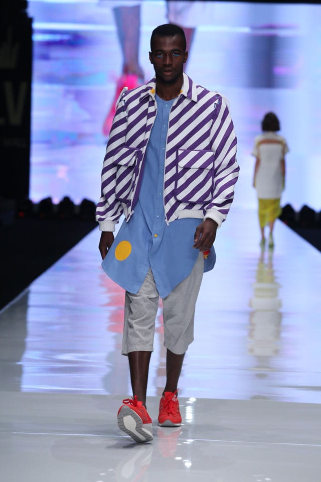 שבוע האופנה 2015 שנקר-62