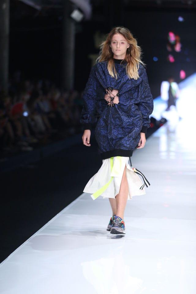 שבוע האופנה 2015 שנקר-19
