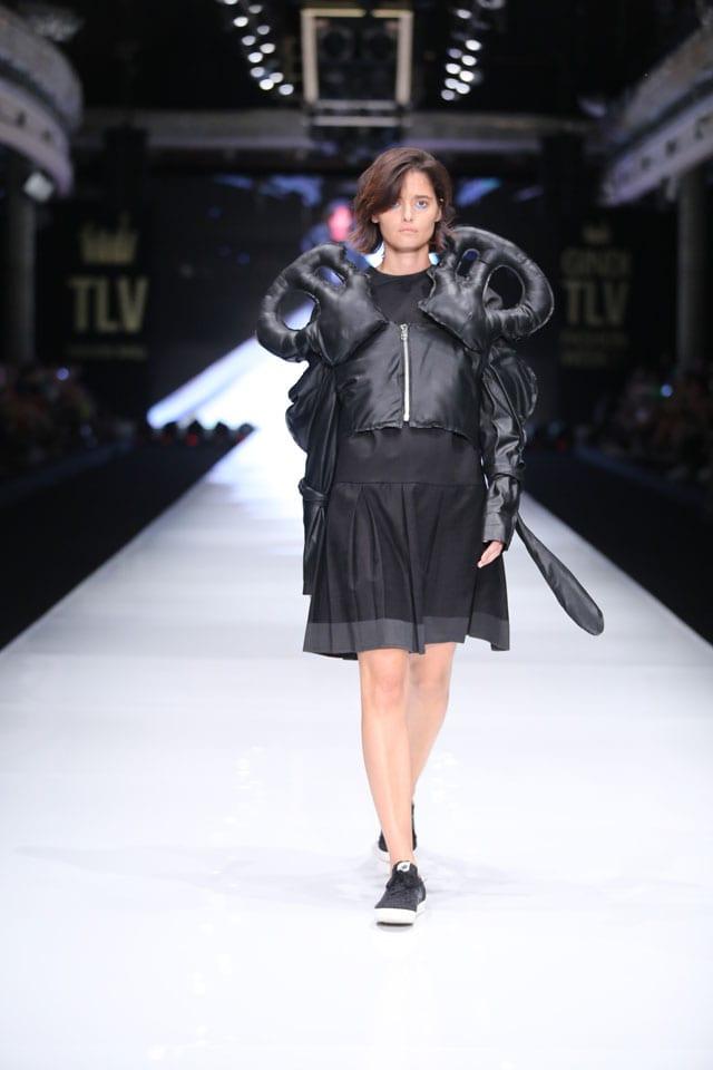 שבוע האופנה 2015 שנקר-60
