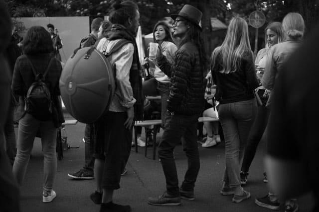 BERLIN, PHOTOGRAPHY BY Avihu Sabag. ברלין. צילום: אביהו סבג, News, Fashion, Isreeli Fashion ,Magazine, Fashion Magazine, Efifo, Photography, Fashion Articles, Fashion מגזין אופנה ישראלי, אופנה ישראלית, חדשות אופנה 2018, מגזין אופנה, כתבות אופנה 2018, מגזין אופנה ועיצוב, מגזין אופנה אונליין, מגזיני אופנה ישראלים, מגזין אופנה 2018, עיתון אופנה 2018, סטייל, אופנה -23