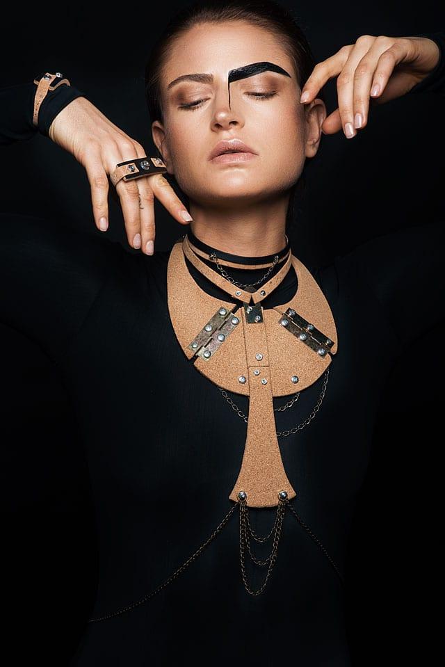 אביבית וקנין, תכשיטים, שרשרת, עגלים, טבעת, תכשיטים של אביבית וקנין, סטייל, טרנד, אופנה, עיצוב, EFIFO, FASHION, STYLE, TREND, DENIM-9