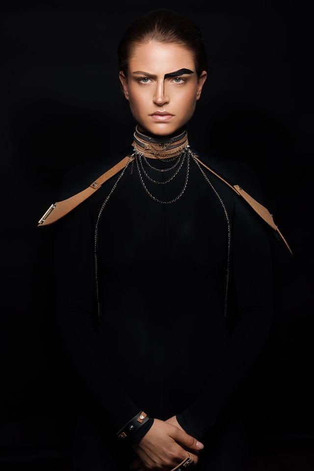 אביבית וקנין, תכשיטים, שרשרת, עגלים, טבעת, תכשיטים של אביבית וקנין, סטייל, טרנד, אופנה, עיצוב, EFIFO, FASHION, STYLE, TREND, DENIM-8
