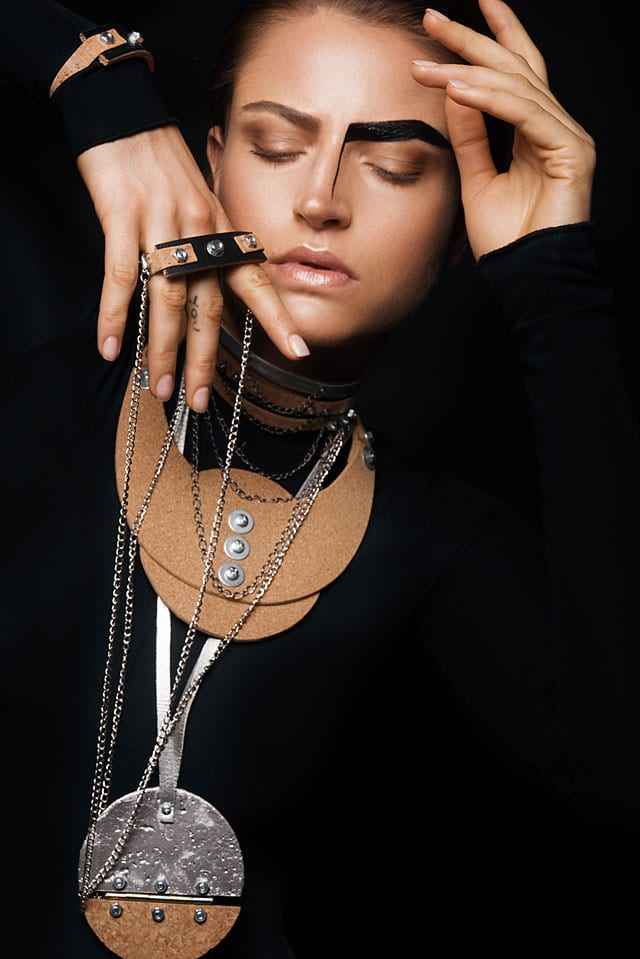 אביבית וקנין, תכשיטים, שרשרת, עגלים, טבעת, תכשיטים של אביבית וקנין, סטייל, טרנד, אופנה, עיצוב, EFIFO, FASHION, STYLE, TREND, DENIM-7