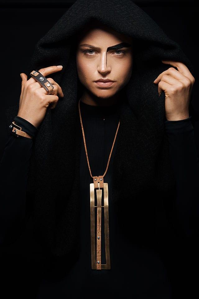 אביבית וקנין, תכשיטים, שרשרת, עגלים, טבעת, תכשיטים של אביבית וקנין, סטייל, טרנד, אופנה, עיצוב, EFIFO, FASHION, STYLE, TREND, DENIM-5