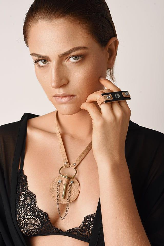אביבית וקנין, תכשיטים, שרשרת, עגלים, טבעת, תכשיטים של אביבית וקנין, סטייל, טרנד, אופנה, עיצוב, EFIFO, FASHION, STYLE, TREND, DENIM-3