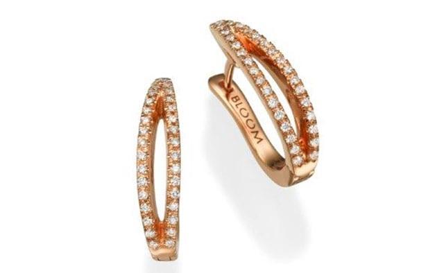 EFIFO. מגזין אופנה: יהלומים לסילבסטר, תכשיטי זהב לסילבסטר-4