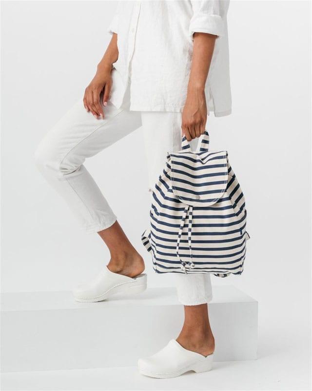 Baggu - טרנדים - סטייל - אופנת נשים - Fashion - אופנה ישראלית