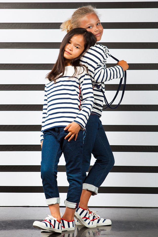 Trend, Fashion, Style, zara, זארה, סטייל, מגזין אופנה, כתבות אופנה, טרנדים, אופנה, אופנת גברים, אופנת נשים -070