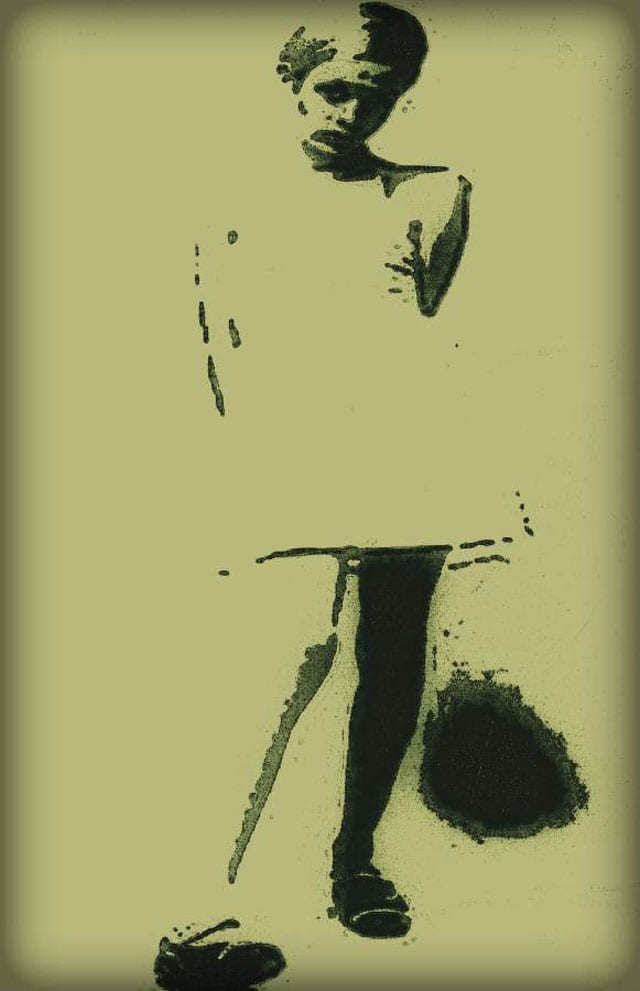 רונית קריסטל--19