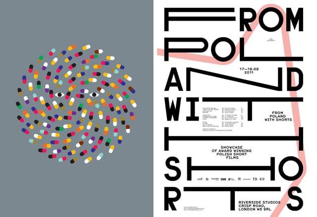שבוע העיצוב הפולני2015. בצלאל אקדמייה לאמנות-5