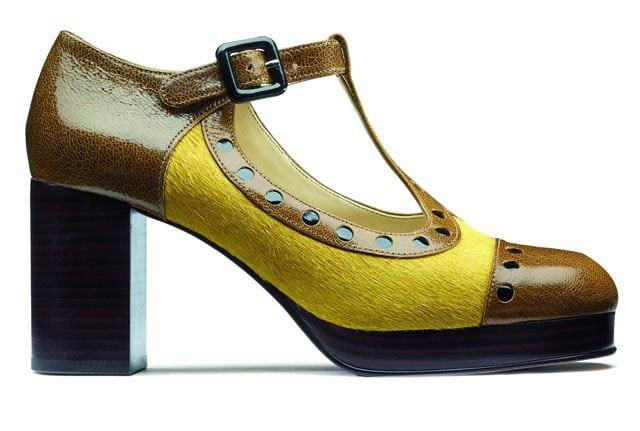 נעלי קלארקס-5