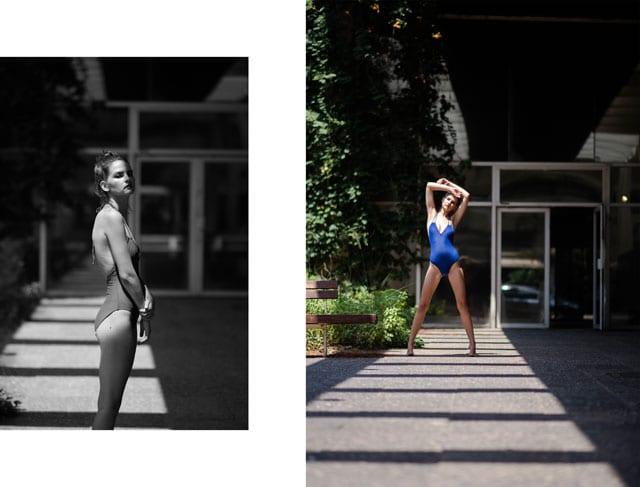 end of summer by hila kadi-8