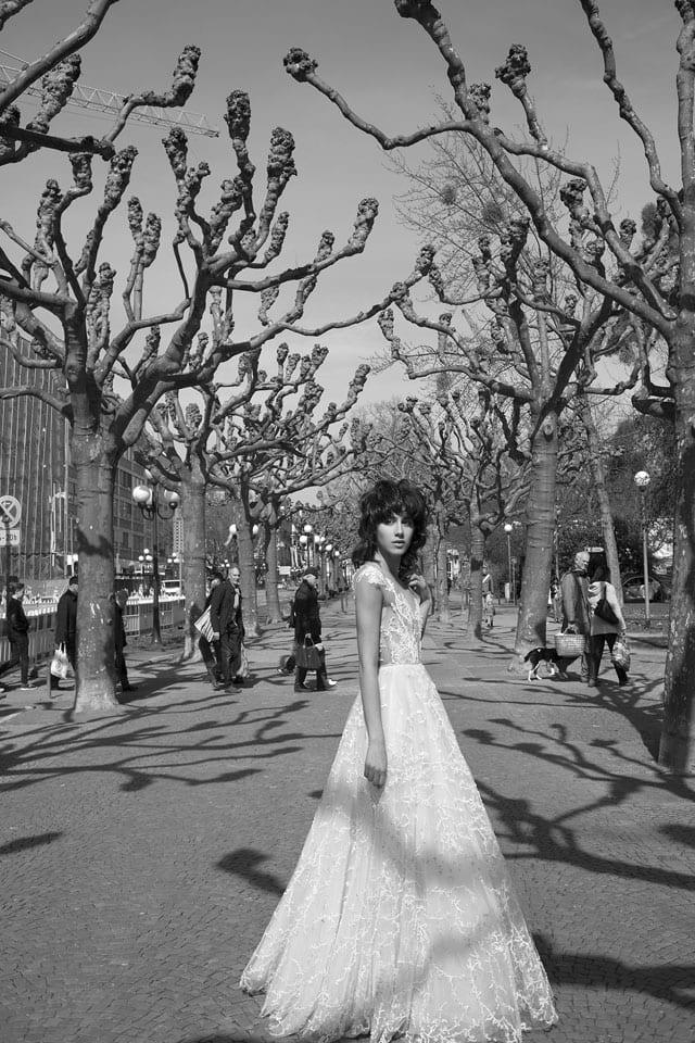 : רונן פדידה. שמלת כל של טל קדם-20
