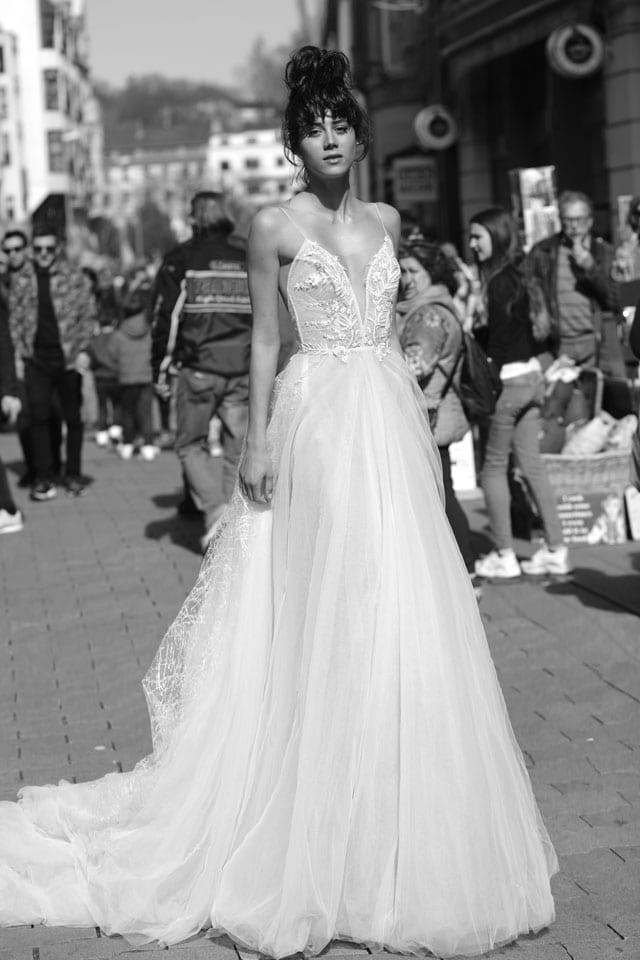 : רונן פדידה. שמלת כל של טל קדם18-1